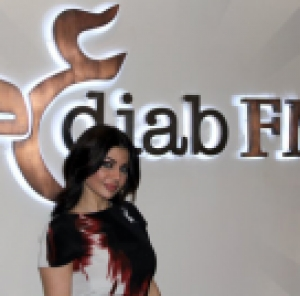 Wait for the second part of the Super Star Haifa Interview
